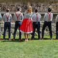 Red Dixies_2_Dixielandband.jpg