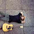 Sänger und Gitarrist.JPG