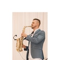 Saxfonist buchen.jpg