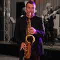 Saxofon & DJ für Party.jpg