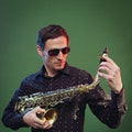 Saxophonist buchen.jpg