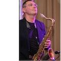 Saxophonist für Event.JPG