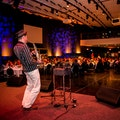 Saxophonist für Veranstaltung.jpg
