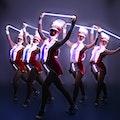 Tänzerinnen buchen.jpg