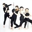 Tanzshow buchen copy