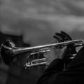 The Wow -inhuren-saxofonist.png