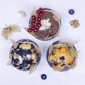 Vegane Muffins bestellen.jpg