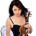 Violinistin.jpg
