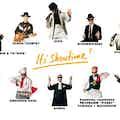 allround entertainer 1.JPG
