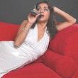 bossa nova zangeres boeken borrel