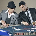 casino-e834b1082f_640.jpg
