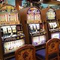 casino-e834b50b21_640.jpg