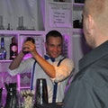 cocktailshaker-boeken-personeelsfeest.jpg