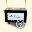 foodmaroni
