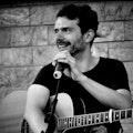 gitarrist Kopie.jpg