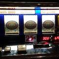 jackpot-eb3db00b2a.jpg