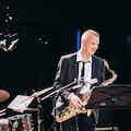 jazzband boeken evenement.jpg