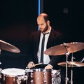jazzband huren feest.jpg
