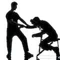 massage-entertainment-bedrijfsfeest-events.jpg