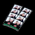 photobooth-fotostrip-voorbeeld.png