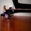 pianiste sfeermuziek boeken