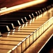 piano verhuur