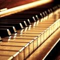 piano-verhuur.jpg