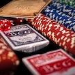 poker ebb