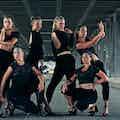 showdance Kopie