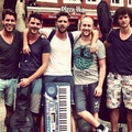 straatmuzikanten-inhuren.jpg