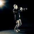 trompettist-met-dj-huren.jpg
