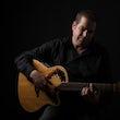 troubadour eddie smith gitaar