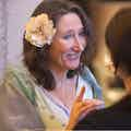 waarzegster boeken bruiloft.jpg
