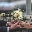 bruidsfotograaf huren