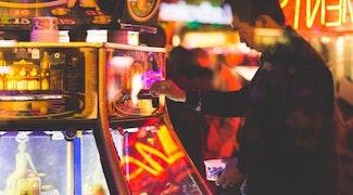 casino avond boeken evenses