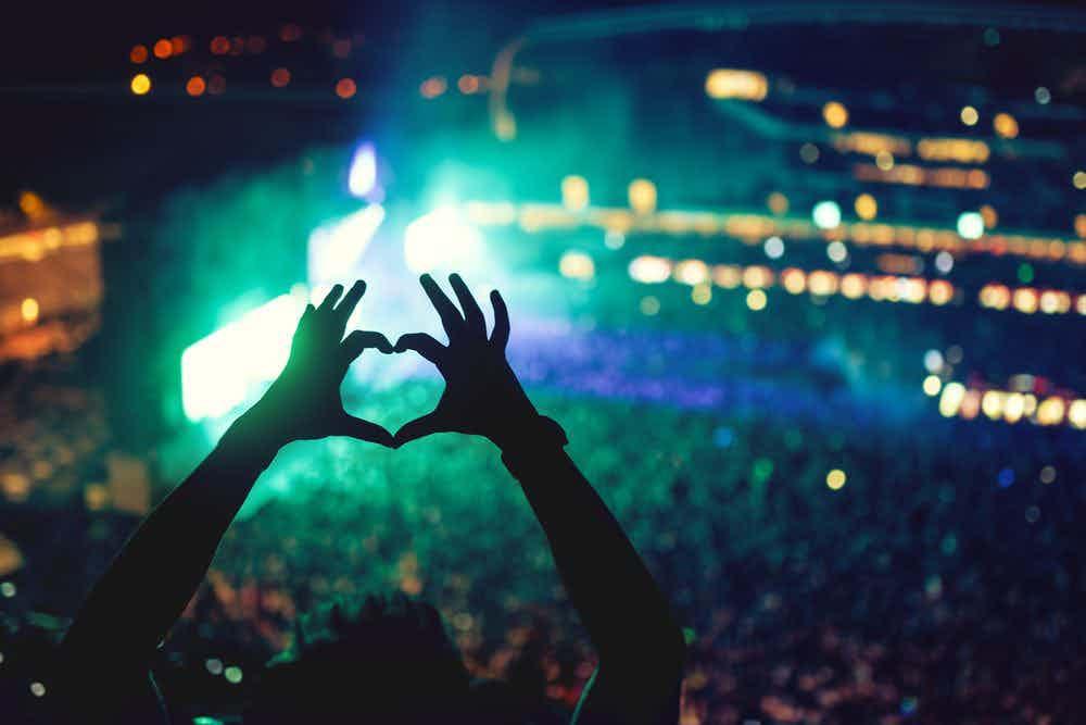 concert-<3_0