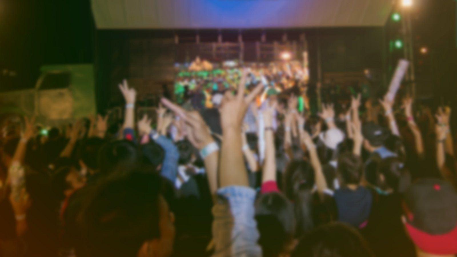 concertje-feest-muziek