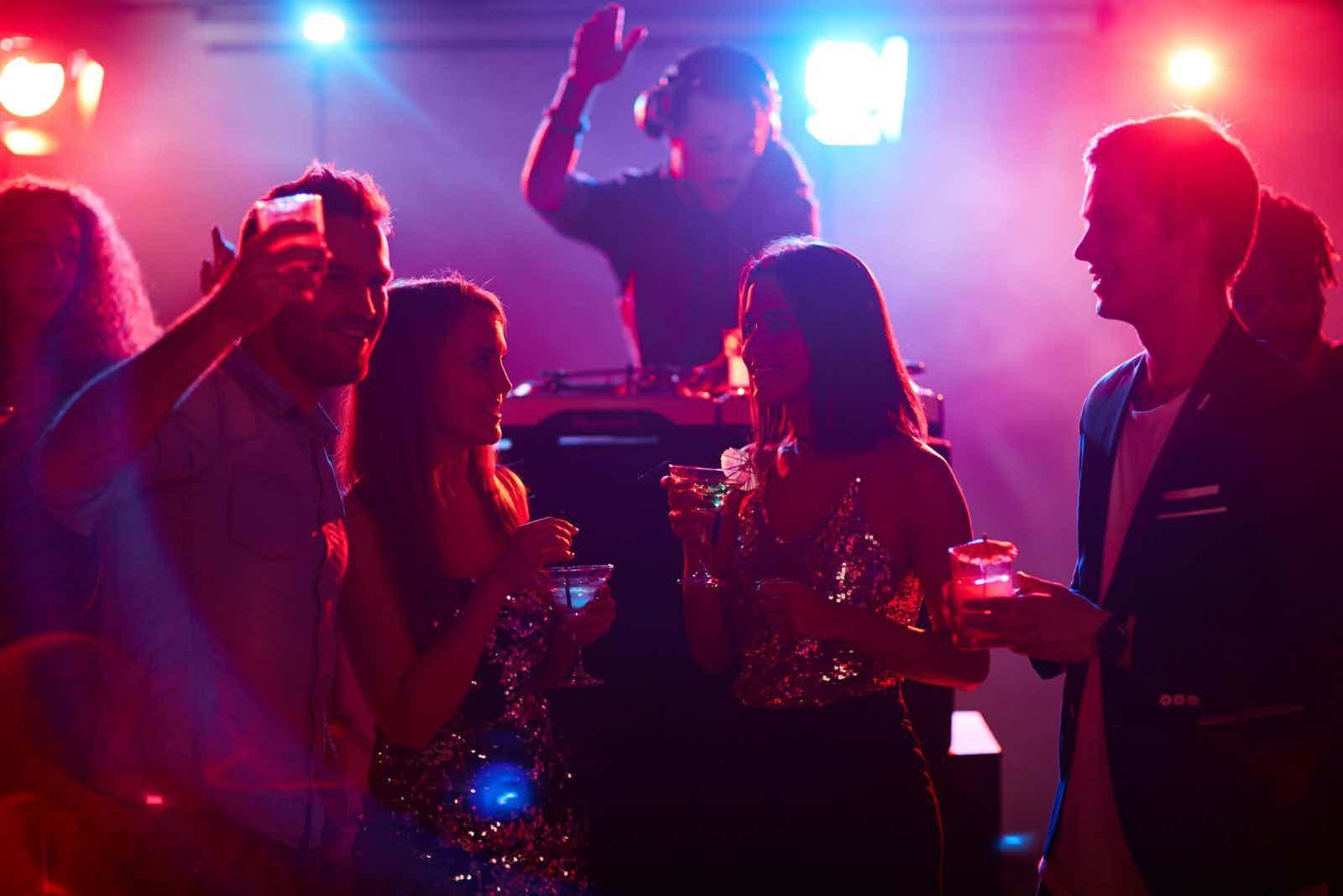 dance-party-dj