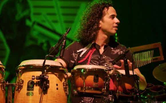 dj-drummer-inhuren-huwelijk.jpg
