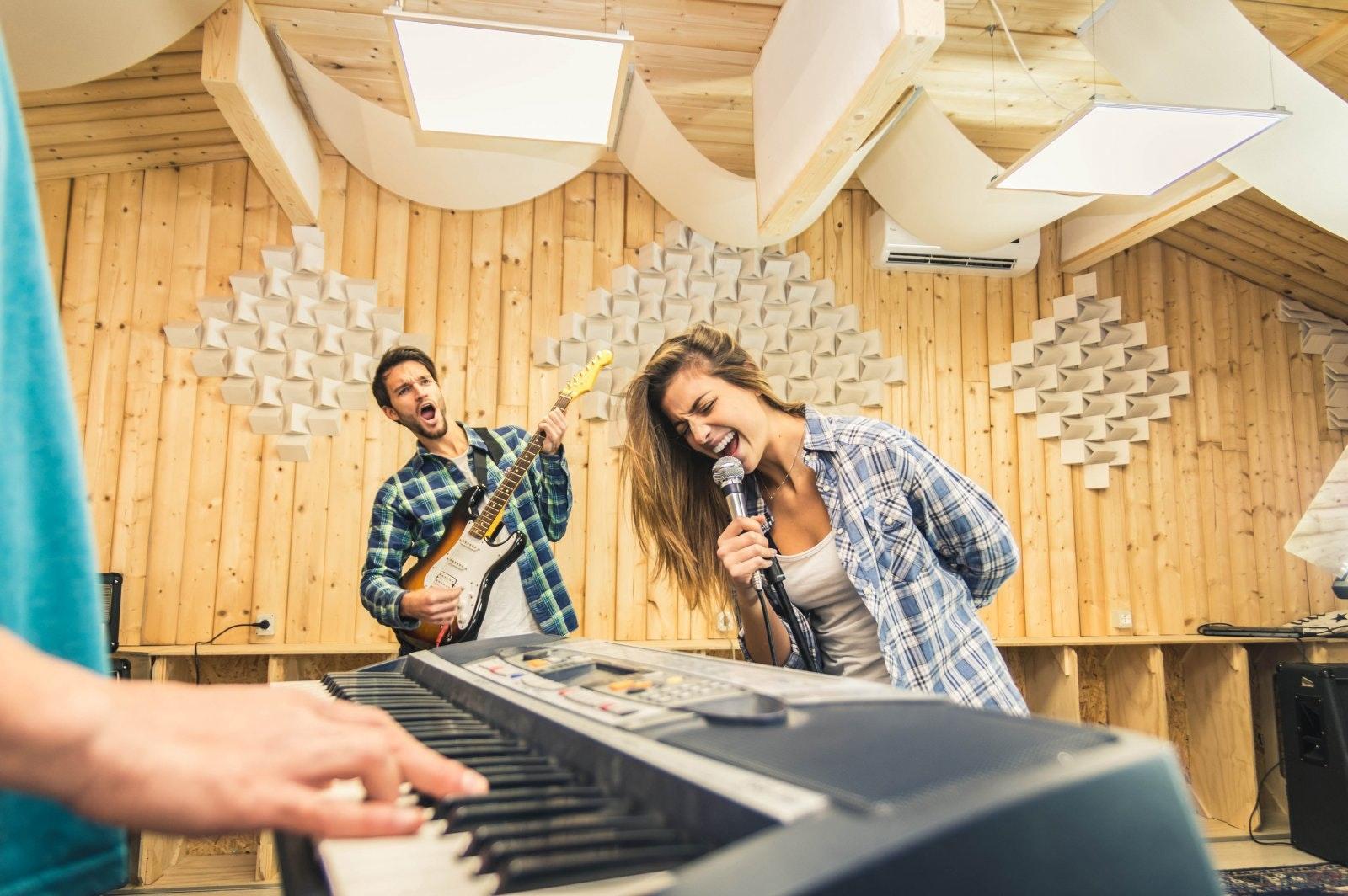 duo-gitarre-sängerin-piano-buchen
