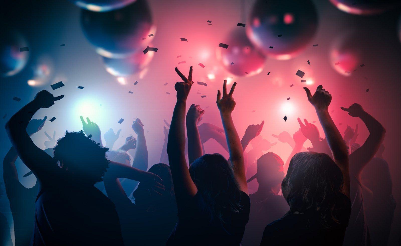 feest-ballonen-confetti