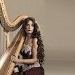 harpiste inhuren boekingen