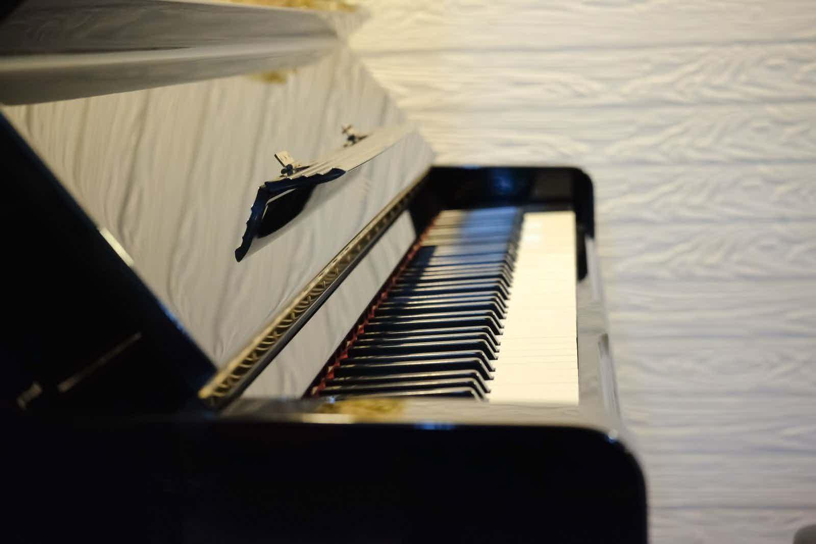 instrument-piano_0