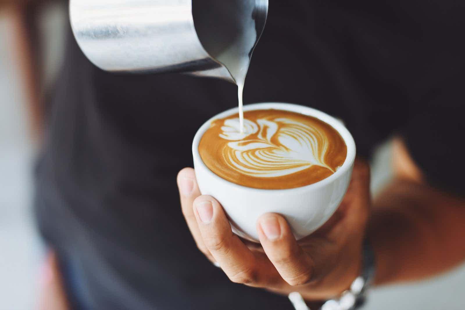 kaffeebar-mieten