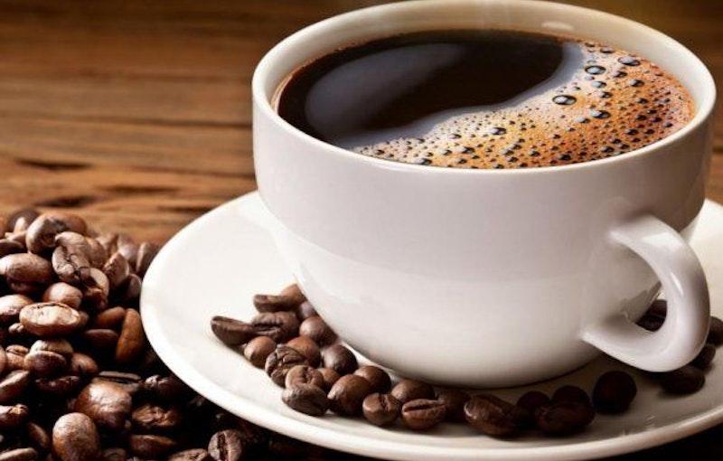koffiebar-huren-bedrijfsfeest.jpg