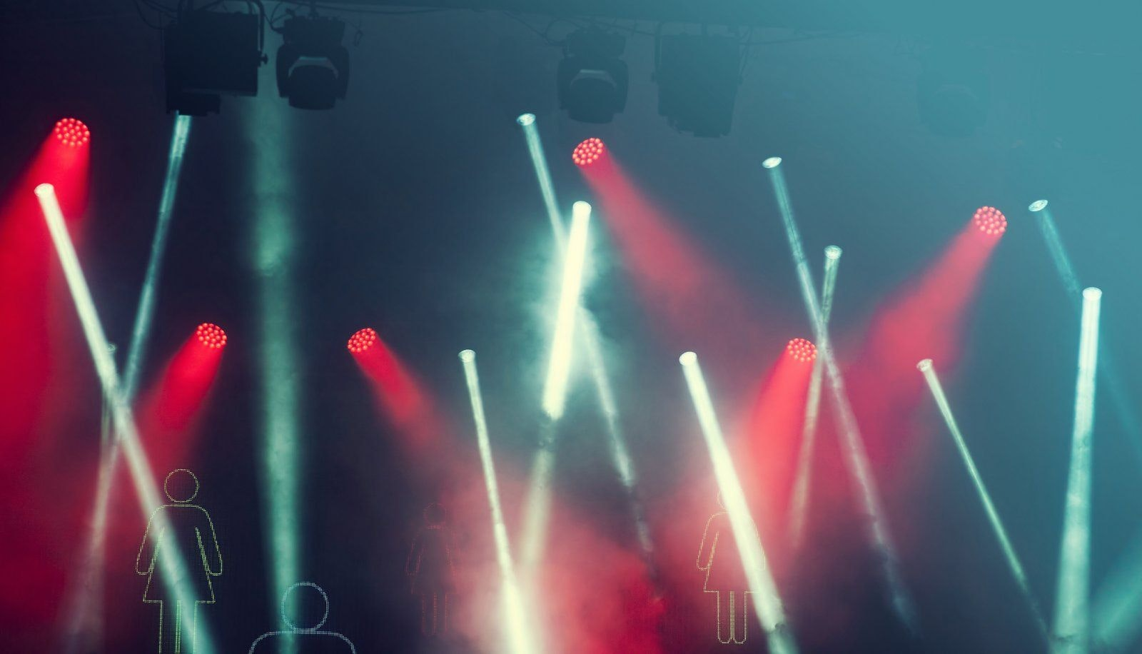 laser-show-licht