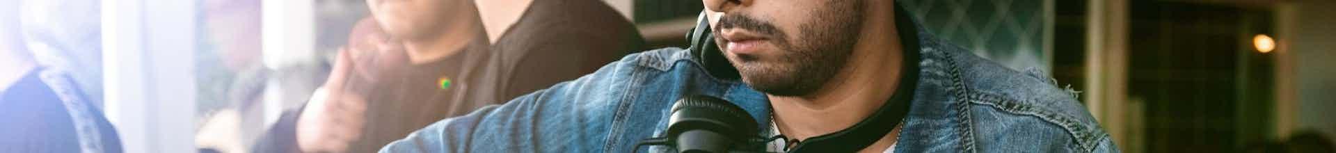man-using-dj-controller-1649693