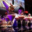 mobiele cocktailbar huren huwelijk