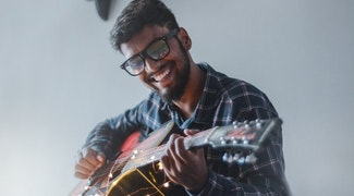 muzikant inhuren