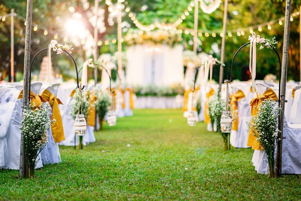 oploop-bruiloft
